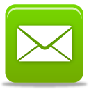 Subscribe via Email to NBT by Entering Your Address in the Box Below