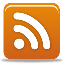 Click Here to Subscribe via RSS