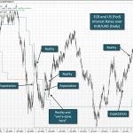Trading Human Behavior Expectation Versus Reality
