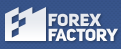 ForexFactory